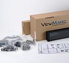 שילוט אלקטרוני - מסכי לדים ViewMarq